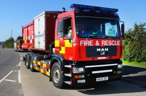 osbornehousefireexercisehampshire_016