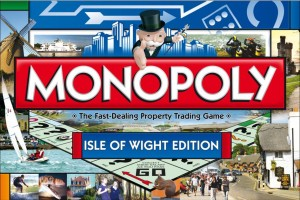 monopolyisleofwight
